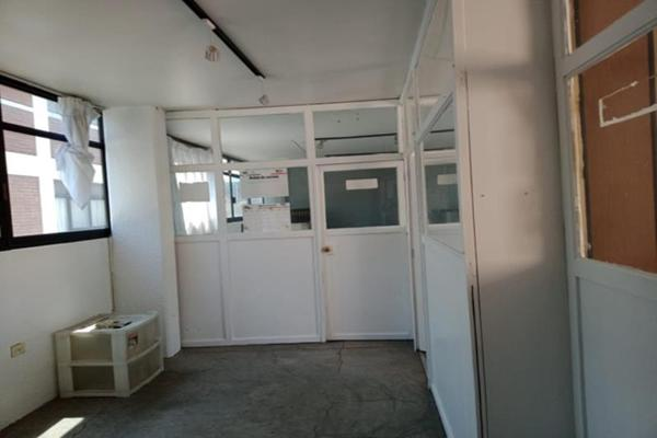 Foto de oficina en renta en ignacio allende 001, ampliación torre blanca, miguel hidalgo, df / cdmx, 0 No. 07