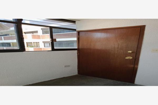 Foto de oficina en renta en ignacio allende 001, ampliación torre blanca, miguel hidalgo, df / cdmx, 0 No. 08
