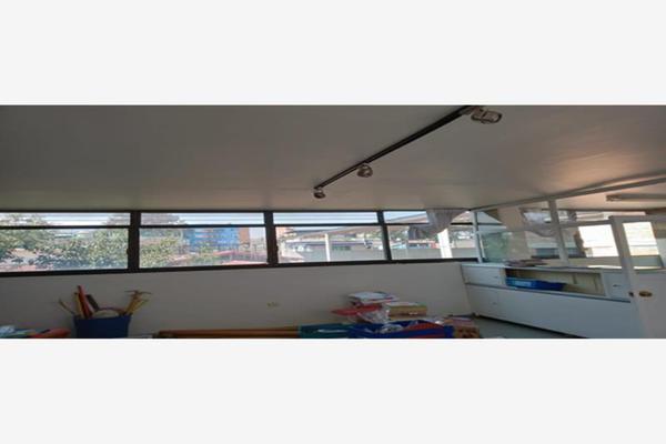 Foto de oficina en renta en ignacio allende 001, ampliación torre blanca, miguel hidalgo, df / cdmx, 0 No. 10
