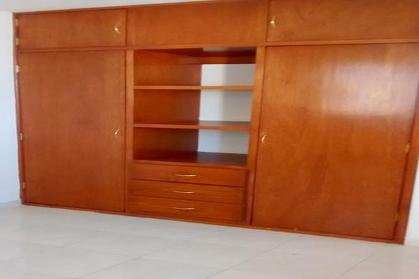 Foto de casa en venta en ignacio allende 319, la magdalena, san mateo atenco, méxico, 8870565 No. 06