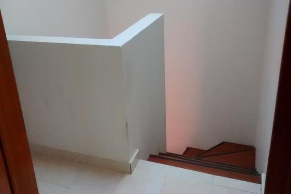 Foto de casa en venta en ignacio allende 319, la magdalena, san mateo atenco, méxico, 8870565 No. 07
