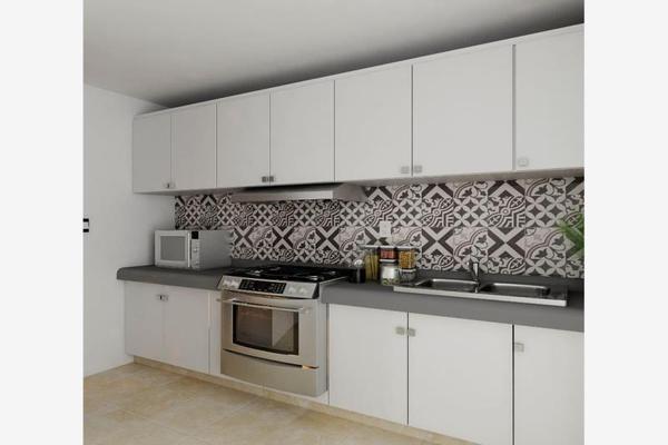 Foto de casa en venta en ignácio allende 6300, el patrimonio, puebla, puebla, 5957840 No. 02