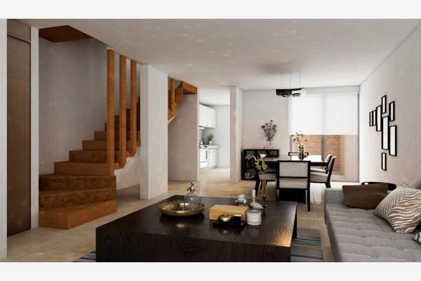 Foto de casa en venta en ignácio allende 6300, el patrimonio, puebla, puebla, 5957840 No. 03