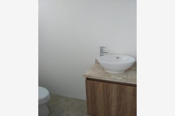 Foto de casa en venta en ignácio allende 6300, el patrimonio, puebla, puebla, 5957840 No. 06