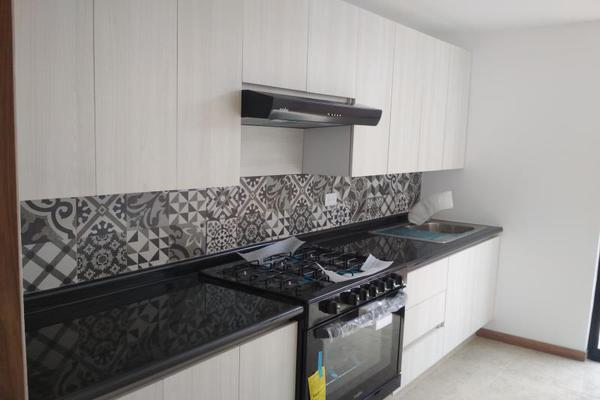 Foto de casa en venta en ignácio allende 6300, el patrimonio, puebla, puebla, 5957840 No. 10