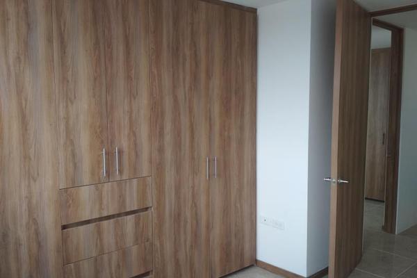 Foto de casa en venta en ignácio allende 6300, el patrimonio, puebla, puebla, 5957840 No. 12