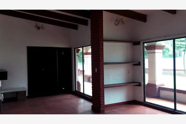 Foto de casa en venta en ignacio allende 7, san antonio pocitos, atizapán de zaragoza, méxico, 5923164 No. 09