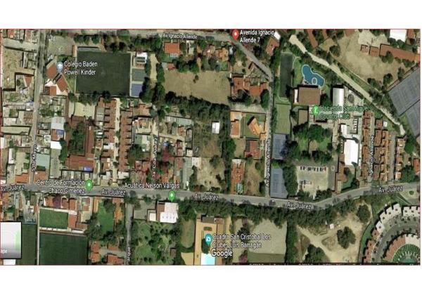 Foto de casa en venta en ignacio allende 7, san antonio pocitos, atizapán de zaragoza, méxico, 5923164 No. 07