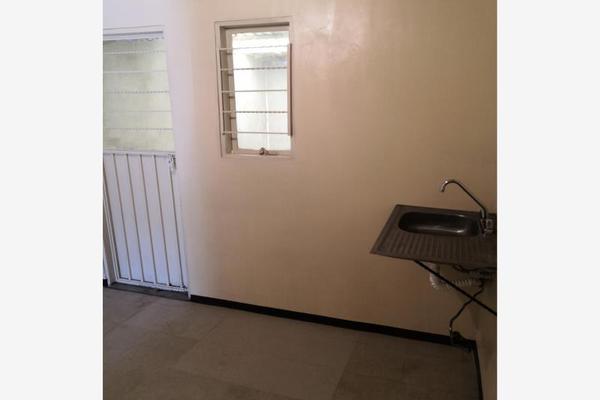 Foto de casa en venta en ignacio allende 8, los héroes, ixtapaluca, méxico, 0 No. 05