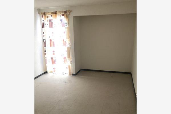 Foto de casa en venta en ignacio allende 8, los héroes, ixtapaluca, méxico, 0 No. 08