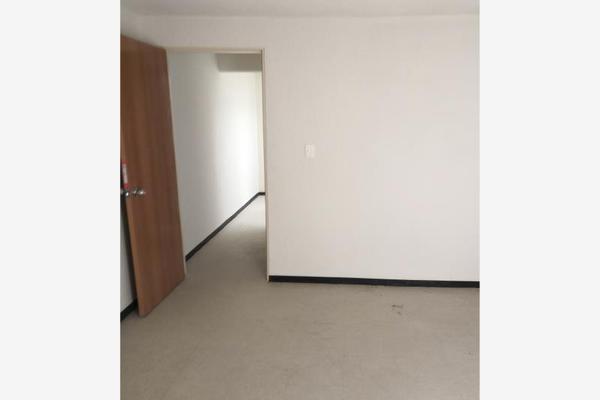 Foto de casa en venta en ignacio allende 8, los héroes, ixtapaluca, méxico, 0 No. 09