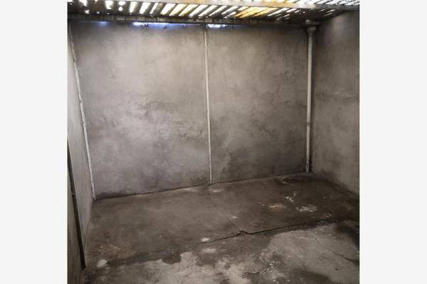 Foto de casa en venta en ignacio allende 8, los héroes, ixtapaluca, méxico, 0 No. 12