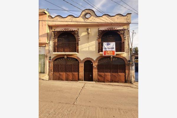 Foto de casa en venta en ignacio allende 9 b, atlacomulco, jiutepec, morelos, 0 No. 03
