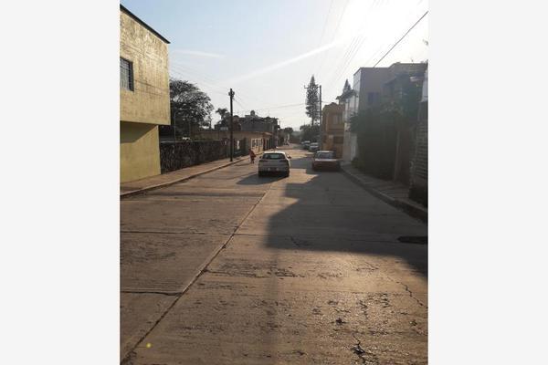 Foto de casa en venta en ignacio allende 9 b, atlacomulco, jiutepec, morelos, 0 No. 04
