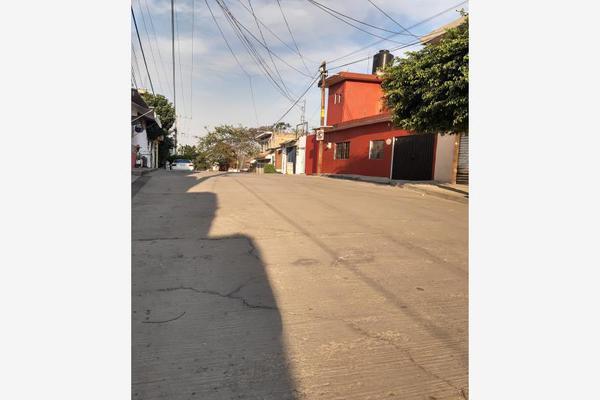 Foto de casa en venta en ignacio allende 9 b, atlacomulco, jiutepec, morelos, 0 No. 05