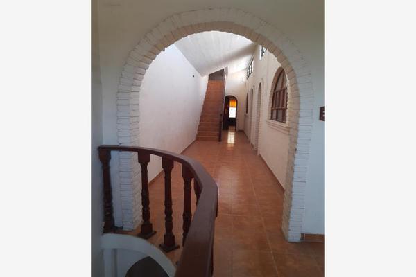 Foto de casa en venta en ignacio allende 9 b, atlacomulco, jiutepec, morelos, 0 No. 06