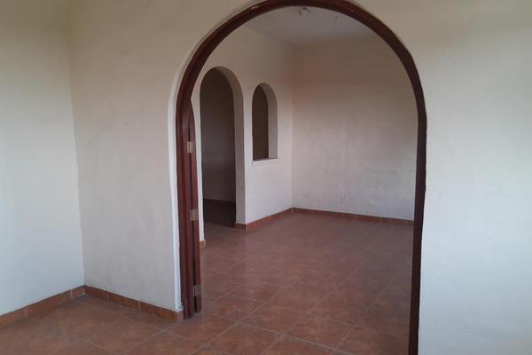 Foto de casa en venta en ignacio allende 9 b, atlacomulco, jiutepec, morelos, 0 No. 07