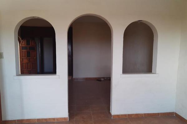 Foto de casa en venta en ignacio allende 9 b, atlacomulco, jiutepec, morelos, 0 No. 08