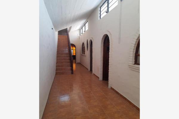 Foto de casa en venta en ignacio allende 9 b, atlacomulco, jiutepec, morelos, 0 No. 09