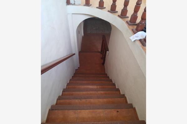 Foto de casa en venta en ignacio allende 9 b, atlacomulco, jiutepec, morelos, 0 No. 10