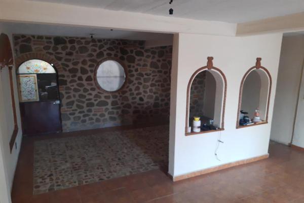 Foto de casa en venta en ignacio allende 9 b, atlacomulco, jiutepec, morelos, 0 No. 11