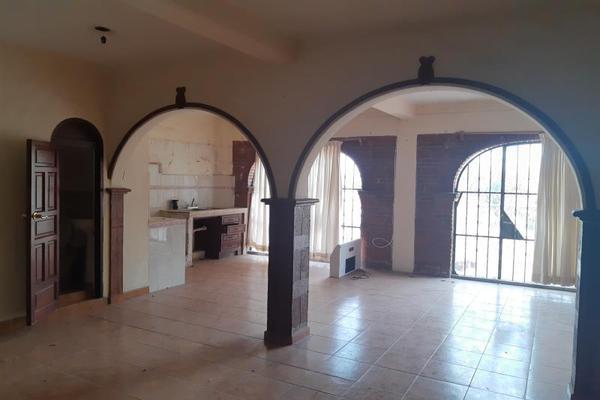 Foto de casa en venta en ignacio allende 9 b, atlacomulco, jiutepec, morelos, 0 No. 12