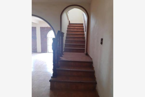 Foto de casa en venta en ignacio allende 9 b, atlacomulco, jiutepec, morelos, 0 No. 13