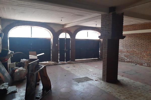 Foto de casa en venta en ignacio allende 9 b, atlacomulco, jiutepec, morelos, 0 No. 14