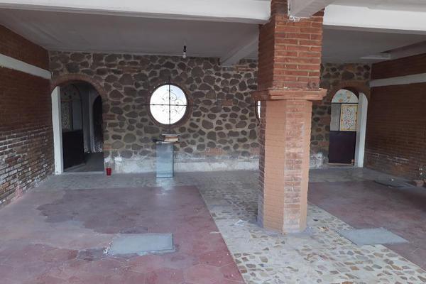 Foto de casa en venta en ignacio allende 9 b, atlacomulco, jiutepec, morelos, 0 No. 15