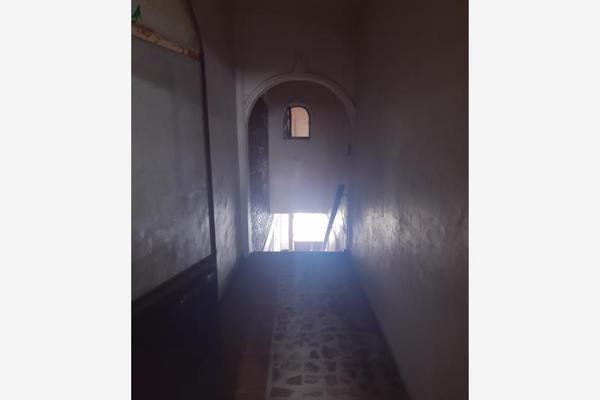 Foto de casa en venta en ignacio allende 9 b, atlacomulco, jiutepec, morelos, 0 No. 16