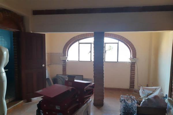 Foto de casa en venta en ignacio allende 9 b, atlacomulco, jiutepec, morelos, 0 No. 18