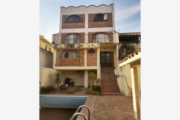 Foto de casa en venta en ignacio allende 9 b, atlacomulco, jiutepec, morelos, 0 No. 19
