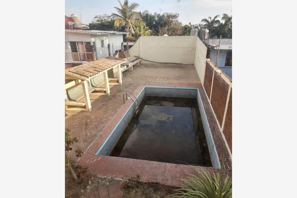 Foto de casa en venta en ignacio allende 9 b, atlacomulco, jiutepec, morelos, 0 No. 20