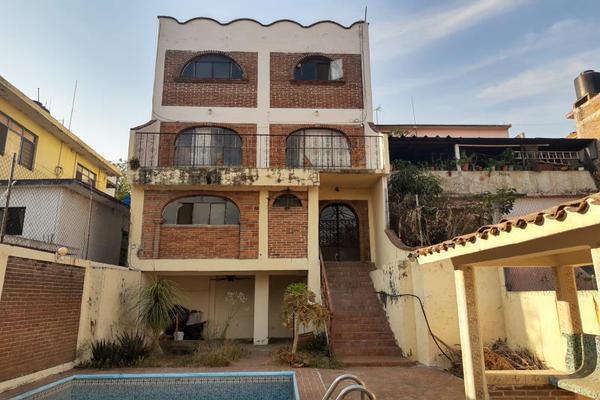 Foto de casa en venta en ignacio allende 9 b, atlacomulco, jiutepec, morelos, 0 No. 21