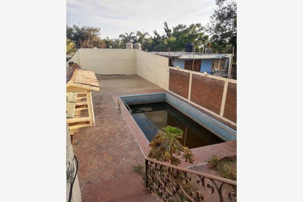 Foto de casa en venta en ignacio allende 9 b, atlacomulco, jiutepec, morelos, 0 No. 22