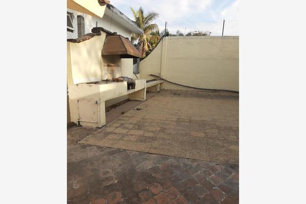 Foto de casa en venta en ignacio allende 9 b, atlacomulco, jiutepec, morelos, 0 No. 23