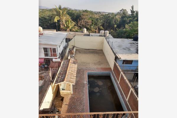 Foto de casa en venta en ignacio allende 9 b, atlacomulco, jiutepec, morelos, 0 No. 24