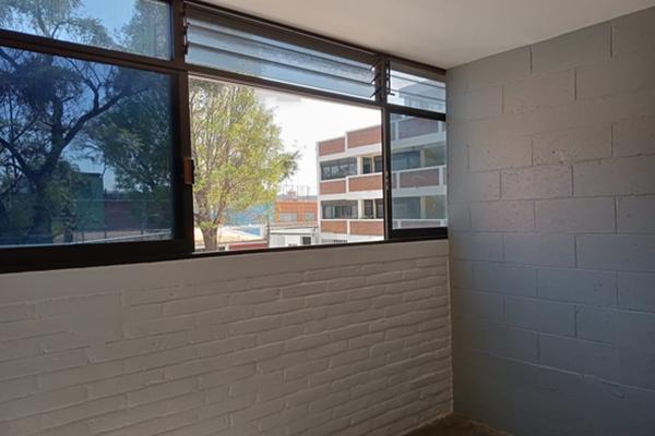Foto de oficina en renta en ignacio allende , ampliación torre blanca, miguel hidalgo, df / cdmx, 0 No. 09