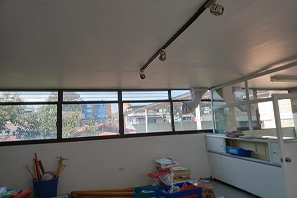 Foto de oficina en renta en ignacio allende , ampliación torre blanca, miguel hidalgo, df / cdmx, 0 No. 10