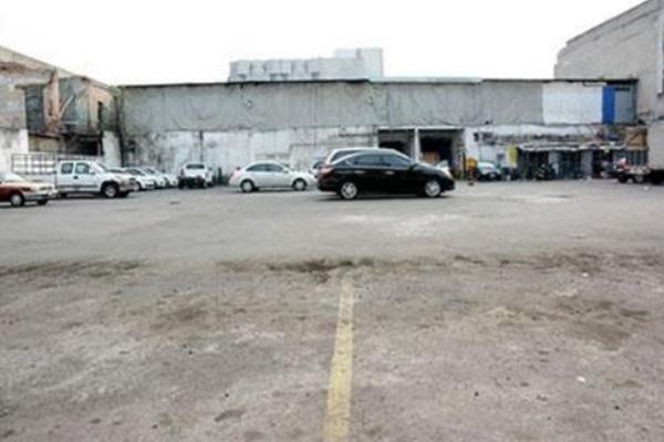 Foto de terreno comercial en venta en ignacio allende , centro (área 1), cuauhtémoc, df / cdmx, 9931808 No. 07