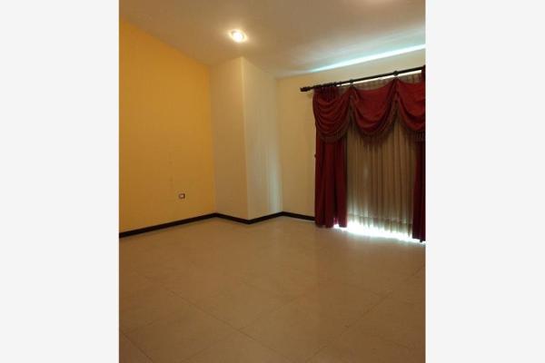 Foto de casa en venta en  , ignacio allende, culiacán, sinaloa, 5807868 No. 11
