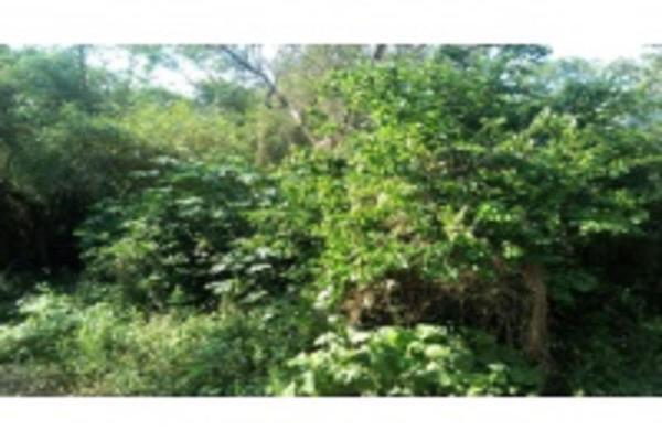 Foto de terreno habitacional en venta en ignacio allende , granjas de alto lucero, tuxpan, veracruz de ignacio de la llave, 5966462 No. 02