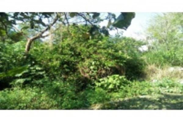 Foto de terreno habitacional en venta en ignacio allende , granjas de alto lucero, tuxpan, veracruz de ignacio de la llave, 5966462 No. 10
