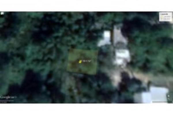 Foto de terreno habitacional en venta en ignacio allende , granjas de alto lucero, tuxpan, veracruz de ignacio de la llave, 5966462 No. 11