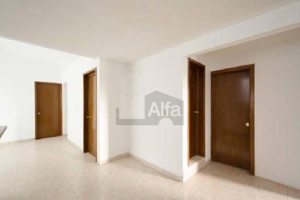 Foto de oficina en renta en ignacio allende , santa cruz, metepec, méxico, 5765615 No. 04