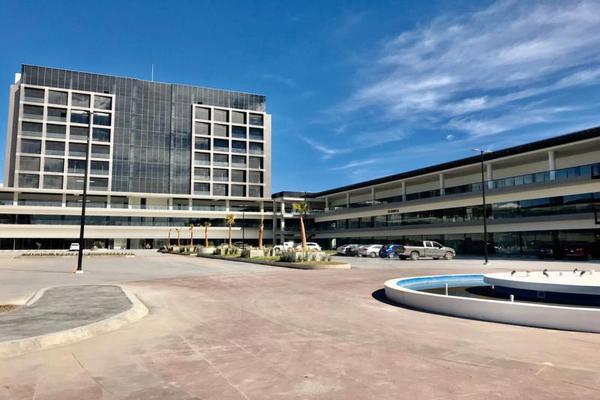 Foto de oficina en venta en ignacio chávez 216, lagos continental, saltillo, coahuila de zaragoza, 7523875 No. 03