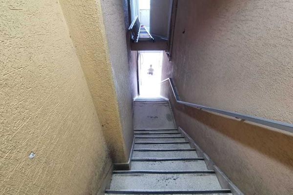 Foto de oficina en renta en ignacio de la llave esquina josé ma. morelos y pavón 213 , coatzacoalcos centro, coatzacoalcos, veracruz de ignacio de la llave, 12290211 No. 02
