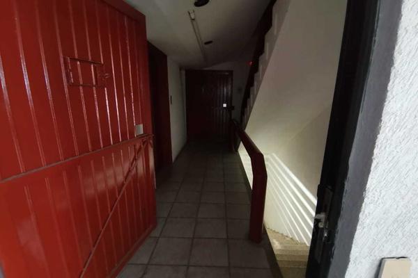 Foto de oficina en renta en ignacio de la llave esquina josé ma. morelos y pavón 213 , coatzacoalcos centro, coatzacoalcos, veracruz de ignacio de la llave, 12290211 No. 03