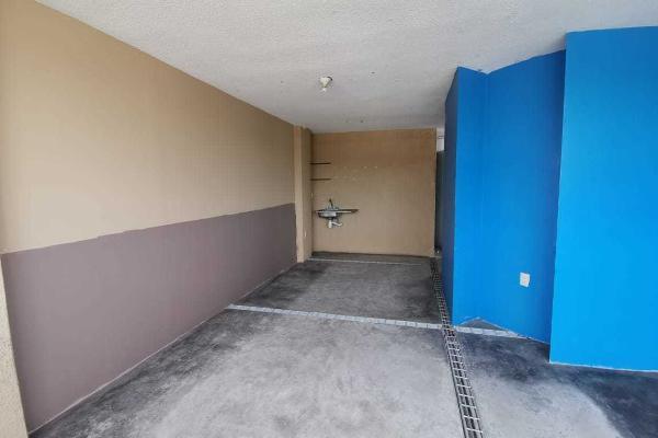 Foto de oficina en renta en ignacio de la llave esquina josé ma. morelos y pavón 213 , coatzacoalcos centro, coatzacoalcos, veracruz de ignacio de la llave, 12290211 No. 06