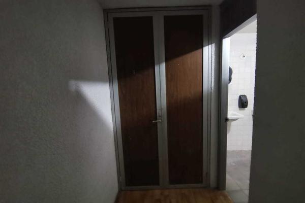 Foto de oficina en renta en ignacio de la llave esquina josé ma. morelos y pavón 213 , coatzacoalcos centro, coatzacoalcos, veracruz de ignacio de la llave, 12290211 No. 09